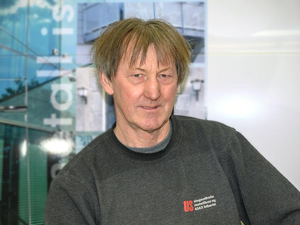 Hans-Rudolf_Kopp